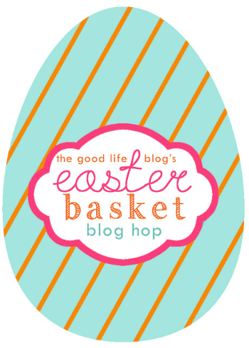 easter+egg+blog+hop+logo+-+the+good+life+(1)