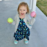 Easter Recap + Mom Fails + Photo Dump