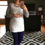 25 | Stitch Fix Maternity