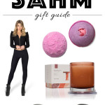 Gift Guide For The SAHM