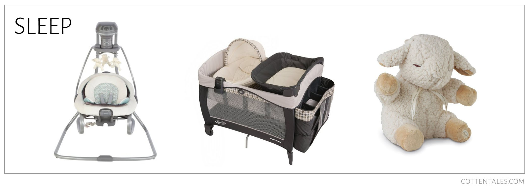 BabyRegistry_Sleep