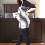 27 | Stitch Fix Maternity Review