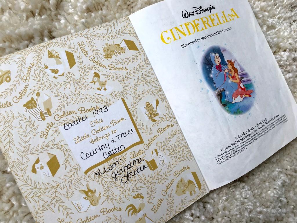 Cinderella_Nursery14
