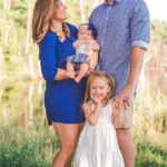 Family Photos | Abbey Elaine Photography