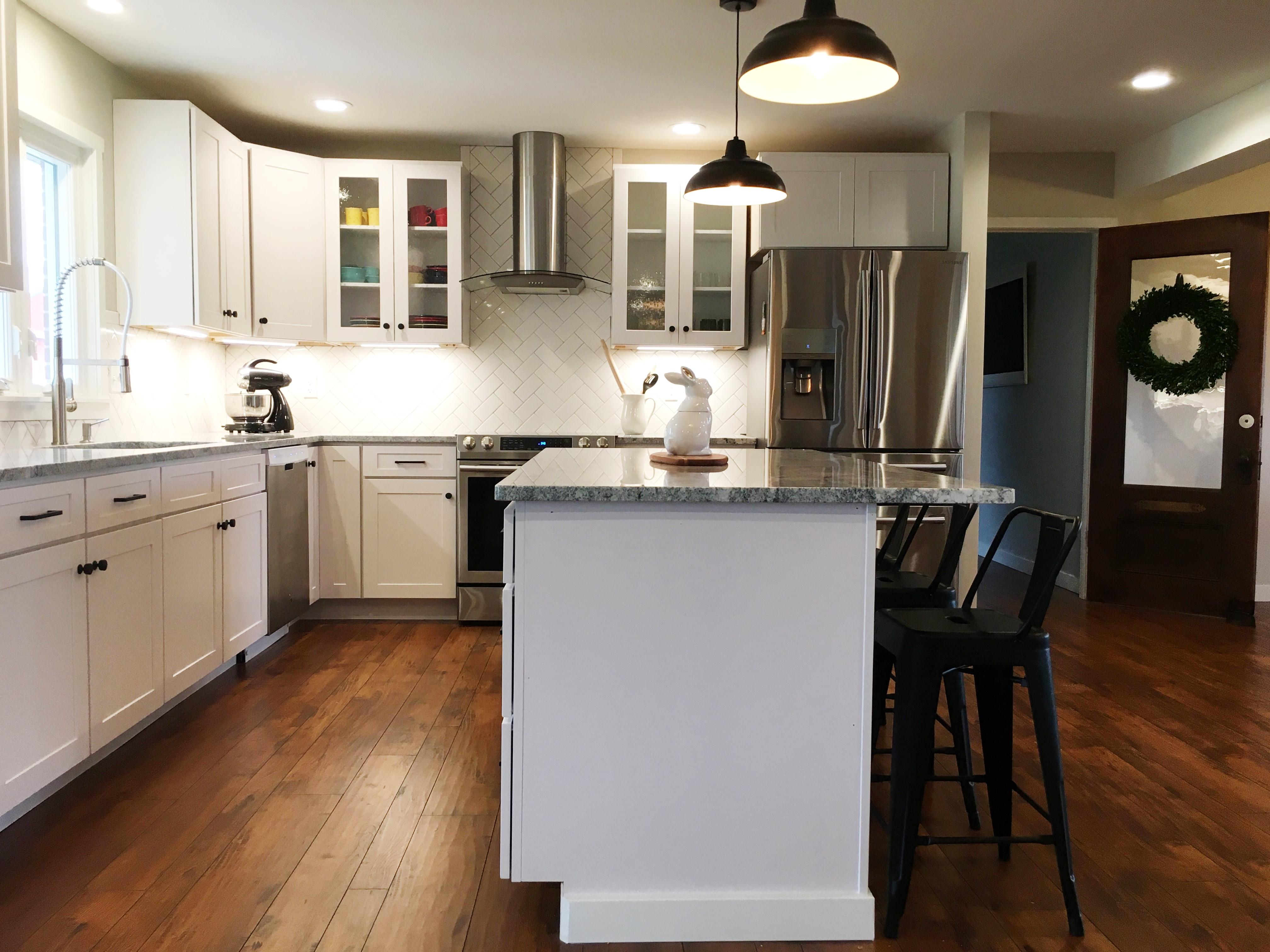 kitchen mocofixer